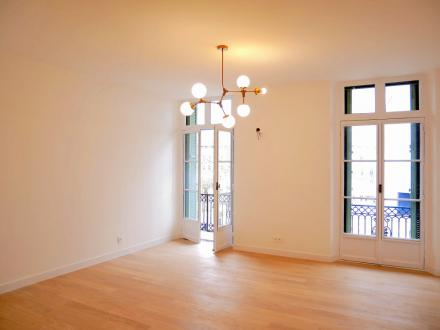 Appartement de luxe à vendre NICE, 100 m², 3 Chambres