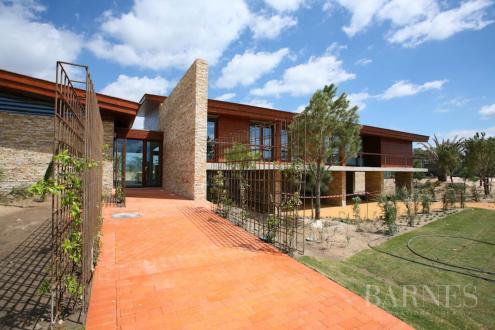 Maison de luxe à vendre Portugal, 344 m², 3 Chambres, 1499000€