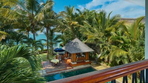 Luxury Property for sale Mauritius, 763 m², 5 Bedrooms, € 12 075 000