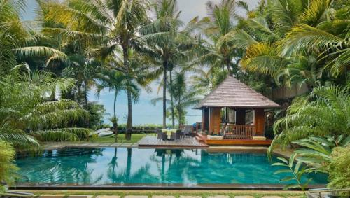 Luxury Property for sale Mauritius, 763 m², 5 Bedrooms