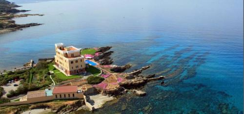 Luxury Property for sale ALGHERO, 900 m², 25 Bedrooms
