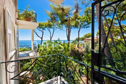 Appartement de luxe à vendre EZE, 66 m², 2 Chambres