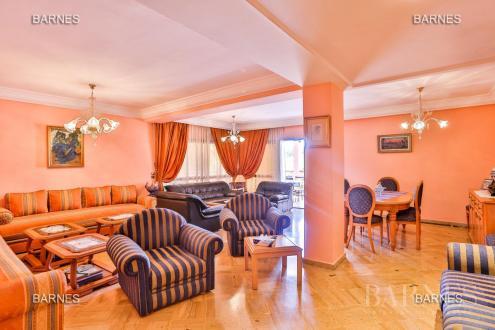 Квартира класса люкс на продажу  Марракеш, 195 м², 3 Спальни, 450000€