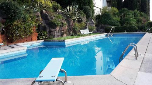 Appartement de luxe à vendre CANNES, 117 m², 2 Chambres