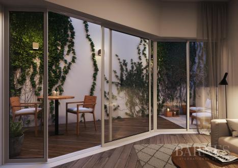 Immeuble de luxe à vendre Portugal, 821 m², 1600000€