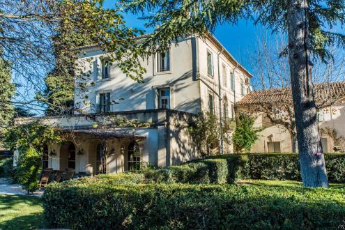 Maison de luxe à vendre MONTPELLIER, 900 m², 1995000€