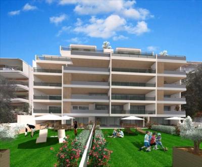 Appartement de luxe à vendre SAINT RAPHAEL, 119 m², 3 Chambres, 1200000€