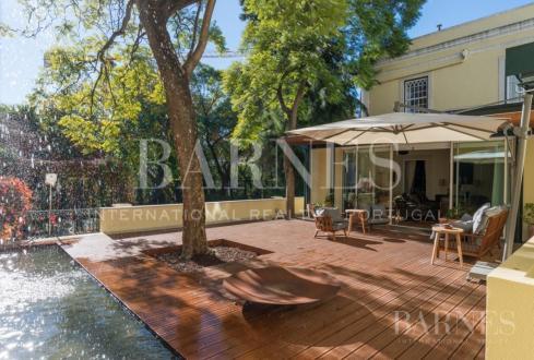 Maison de luxe à vendre Portugal, 750 m², 5 Chambres, 7000000€