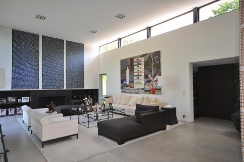 Maison de luxe à vendre Vandoeuvres, 550 m²