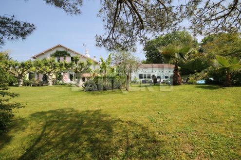 Luxus-Haus zu verkaufen ARBONNE, 260 m², 5 Schlafzimmer
