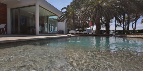 Luxus-Liegenschaft zu verkaufen SAINT FLORENT, 160 m², 4 Schlafzimmer