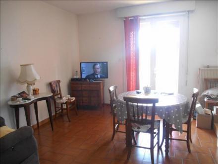 Appartement de luxe à louer CARPENTRAS, 70 m², 2 Chambres