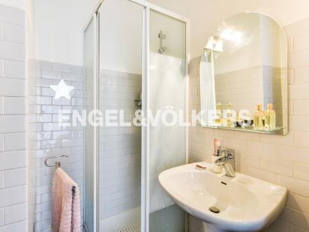 Appartement de luxe à vendre NICE, 86 m², 2 Chambres