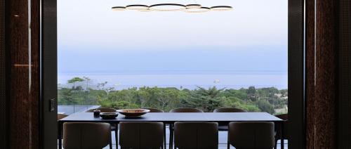 Luxus-Haus zu vermieten RAMATUELLE, 650 m², 8 Schlafzimmer,