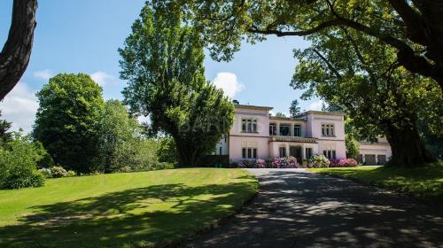 Luxus-Haus zu vermieten SAINT JEAN DE LUZ, 800 m², 7 Schlafzimmer