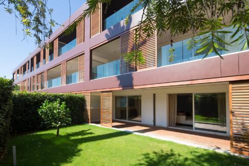 Luxus-Wohnung zu verkaufen SAINT JEAN CAP FERRAT, 139 m², 2 Schlafzimmer, 2295000€