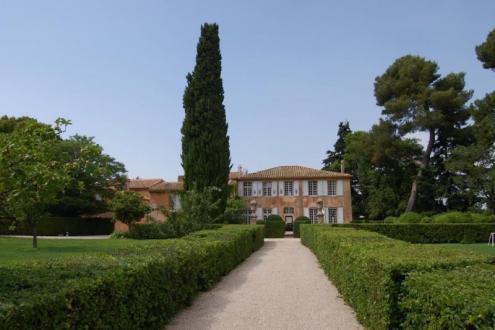 Propriété de luxe à vendre AIX EN PROVENCE, 700 m², 8 Chambres