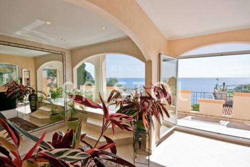 Villa di lusso in vendita EZE, 170 m², 3 Camere, 1490000€