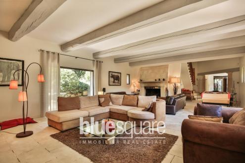 Maison de luxe à vendre SAINT PAUL, 320 m², 4 Chambres