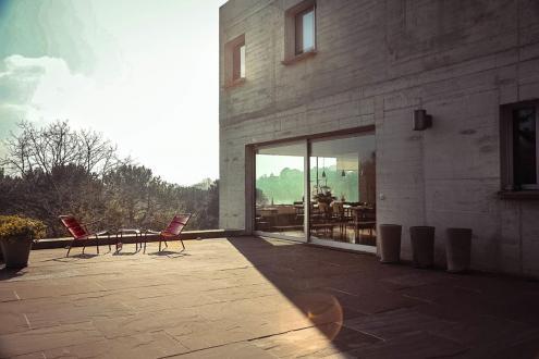 Maison de luxe à louer SAINT JEAN DE LUZ, 230 m², 6 Chambres