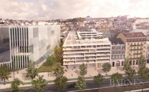 Appartement de luxe à vendre Portugal, 130 m², 3 Chambres, 1340000€
