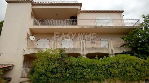 Villa de luxe à vendre MOUGINS, 300 m², 8 Chambres