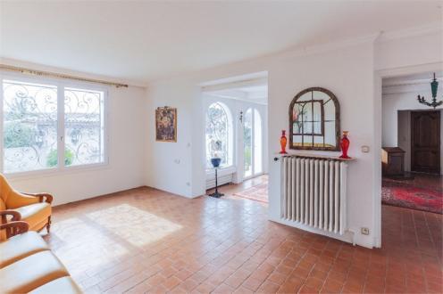 Luxury House for sale MANDELIEU LA NAPOULE, 110 m², 3 Bedrooms