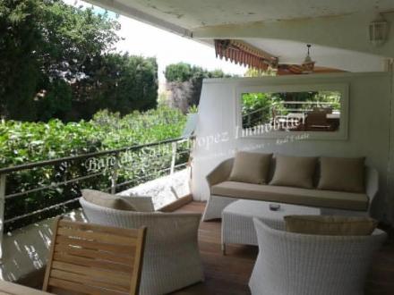 Luxury Apartment for sale SAINT TROPEZ, 78 m², 2 Bedrooms, €740000