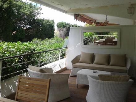 Appartamento di lusso in vendita SAINT TROPEZ, 78 m², 2 Camere