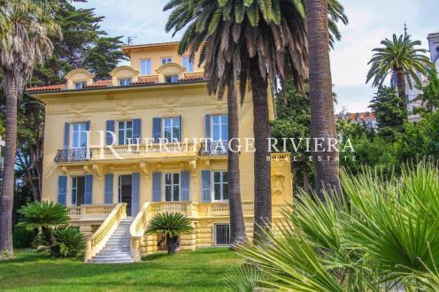 Maison de luxe à vendre NICE, 650 m², 7 Chambres, 4450000€