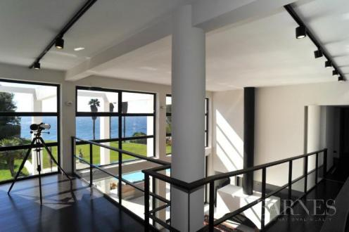 Maison de luxe à vendre SAINT CYR SUR MER, 350 m², 6 Chambres