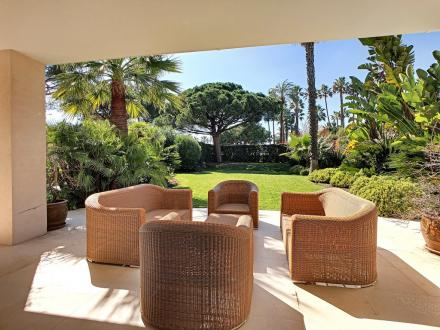 Luxury Apartment for sale CANNES, 170 m², 4 Bedrooms