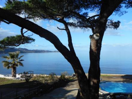 Propriété de luxe à vendre SAINT FLORENT, 220 m², 5 Chambres