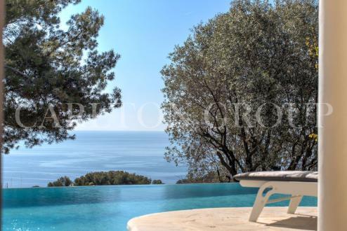 Villa di lusso in vendita ANTIBES, 270 m², 4 Camere, 2890000€