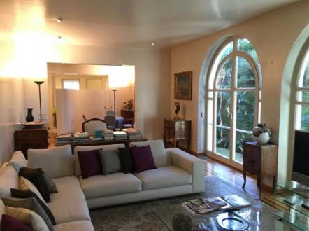 Villa de luxe à vendre Viganello, 310 m², 4 Chambres