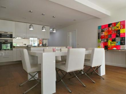 Appartement de luxe à louer CANNES, 160 m², 3 Chambres