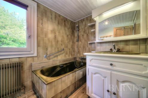 Luxury Chalet for sale COMBLOUX, 200 m², 6 Bedrooms, €1790000