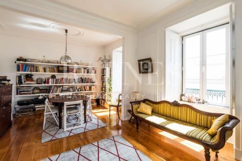 Luxus-Wohnung zu verkaufen Portugal, 3 Schlafzimmer