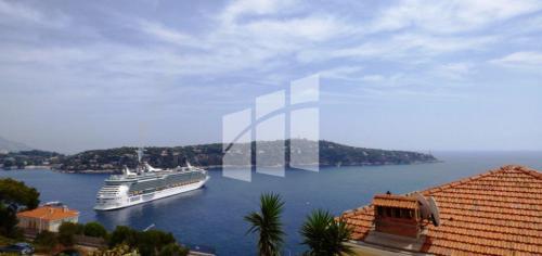 Villa de luxe à vendre NICE, 240 m²
