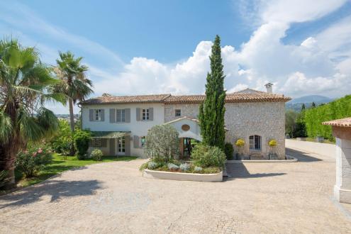 Propriété de luxe à vendre SAINT PAUL, 304 m²