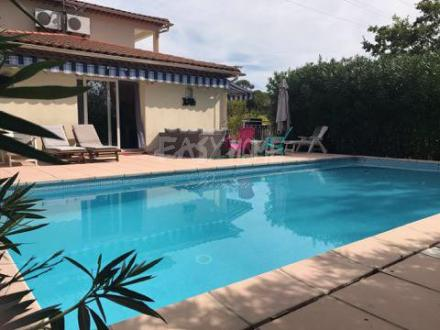 Luxury House for sale MOUGINS, 140 m²