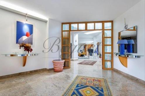 Maison de luxe à vendre CLAMART, 470 m², 6 Chambres