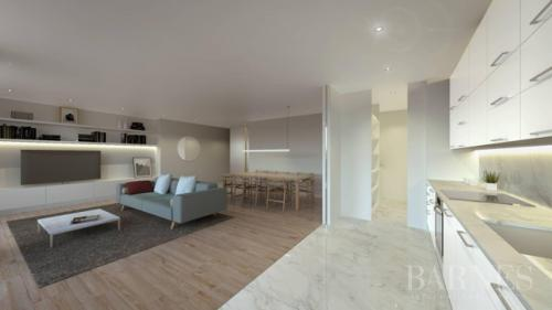 Luxury Apartment for sale Portugal, 270 m², € 2 050 000