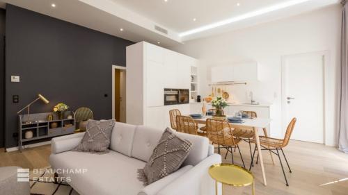 Appartamento di lusso in affito CANNES, 120 m², 4 Camere