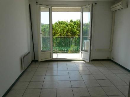 Appartement de luxe à louer AVIGNON, 40 m², 1 Chambres