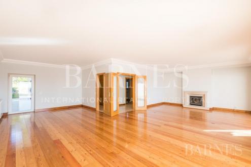 Appartement de luxe à vendre Portugal, 176 m², 2 Chambres