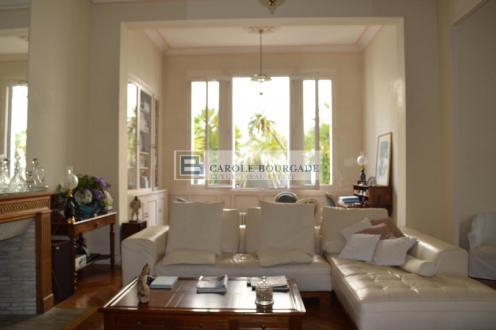Appartement de luxe à vendre BORDEAUX, 300 m², 4 Chambres