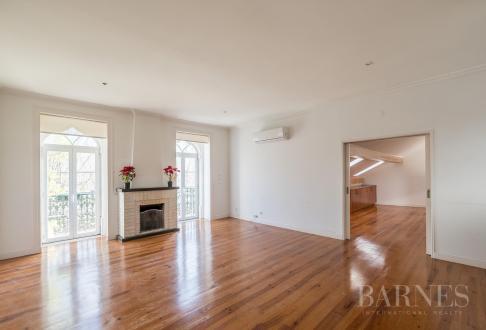 Appartement de luxe à vendre Portugal, 160 m², 2 Chambres