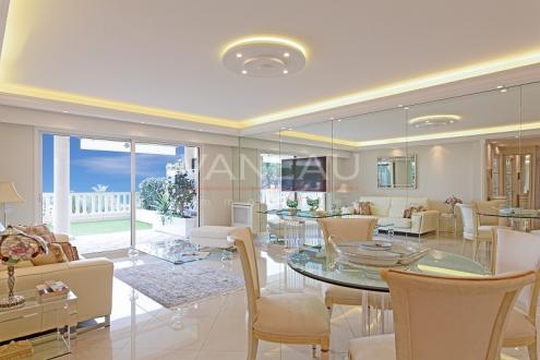 Luxury Apartment for sale CANNES, 94 m², 2 Bedrooms, € 1 102 000