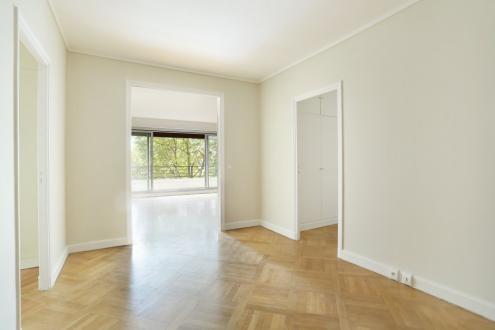 Luxus-Wohnung  zu vermieten PARIS 16E, 156 m², 3 Schlafzimmer